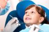 Особливості дитячої стоматології