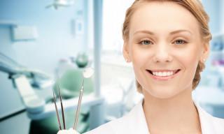 Як зміцнити зуби