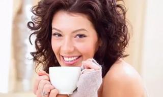 Чи шкідлива кава для здоров'я зубів