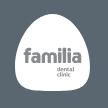 Лого Familia