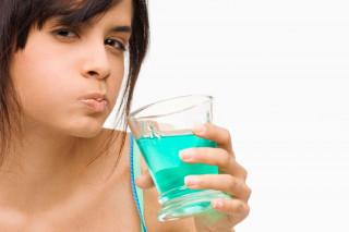 Методи прискорення загоєння ясен, після видалення зуба