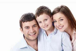 Профілактика захворювань зубів в домашніх умовах