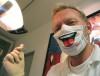 Візит до стоматолога