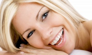Красива посмішка від професіоналів